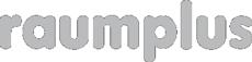 Raumplus-Logo-grau