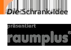 Die Schrank-Idee Logo